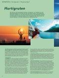 TUI - Hurtigruten: Arktis, Antarktis - 2011/2012 - tui.com - Onlinekatalog - Seite 4