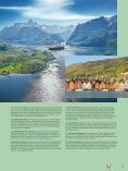 TUI - Hurtigruten: Arktis, Antarktis - 2011/2012 - tui.com - Onlinekatalog - Seite 5