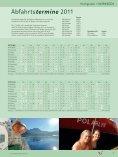 TUI - Hurtigruten: Arktis, Antarktis - 2011/2012 - tui.com - Onlinekatalog - Seite 7