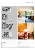 AIRTOURS - Familienzeit - Sommer 2011 - tui.com - Onlinekatalog - Seite 7