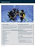 Ägypten - tui.com - Onlinekatalog - Seite 6