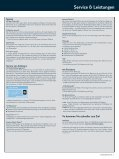 Ägypten - tui.com - Onlinekatalog - Seite 7