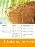 tui.com - Onlinekatalog - Seite 2