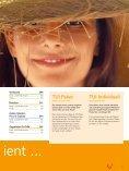 tui.com - Onlinekatalog - Seite 3