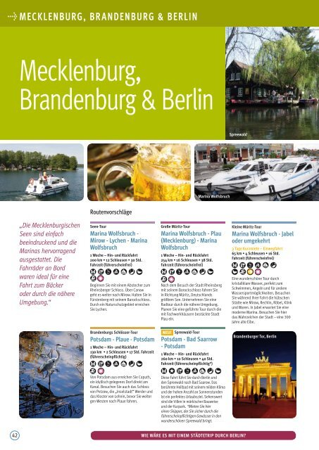 frankreich - tui.com - Onlinekatalog