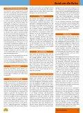 12FLY - Preisteil - Winter 2009/2010 - tui.com - Onlinekatalog - Seite 7