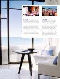 AIRTOURS - Östliches Mittelmeer, Nordafrika - Sommer 2010 - Page 4