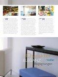 AIRTOURS - Östliches Mittelmeer, Nordafrika - Sommer 2010 - Page 5