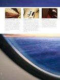 AIRTOURS - Östliches Mittelmeer, Nordafrika - Sommer 2010 - Page 6