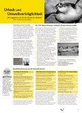 Unsere Leistungen für schöne Ferien - tui.com - Onlinekatalog - Page 3
