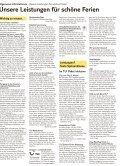 Unsere Leistungen für schöne Ferien - tui.com - Onlinekatalog - Page 4