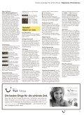 Unsere Leistungen für schöne Ferien - tui.com - Onlinekatalog - Page 7