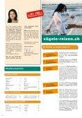 Badeferien, Rundreisen, Kreuzfahrten - tui.com - Onlinekatalog - Page 2