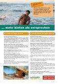 Badeferien, Rundreisen, Kreuzfahrten - tui.com - Onlinekatalog - Page 3