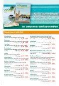 Badeferien, Rundreisen, Kreuzfahrten - tui.com - Onlinekatalog - Page 4