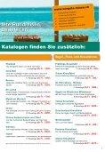 Badeferien, Rundreisen, Kreuzfahrten - tui.com - Onlinekatalog - Page 5