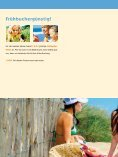 Nordsee - tui.com - Onlinekatalog - Page 2