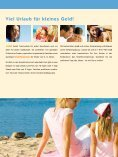 Nordsee - tui.com - Onlinekatalog - Page 4