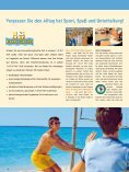 Nordsee - tui.com - Onlinekatalog - Page 6