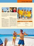 Nordsee - tui.com - Onlinekatalog - Page 7
