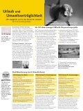 Australien - tui.com - Onlinekatalog - Page 3