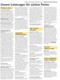 Australien - tui.com - Onlinekatalog - Page 7