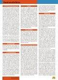 Preisteil als PDF-Datei - tui.com - Onlinekatalog - Page 6