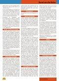 Preisteil als PDF-Datei - tui.com - Onlinekatalog - Page 7