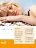 tui.com - Onlinekatalog - Page 3