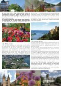 Koblenz - TUI ReiseCenter - Seite 2