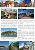 Koblenz - TUI ReiseCenter - Seite 3