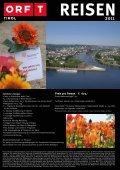 Koblenz - TUI ReiseCenter - Seite 4