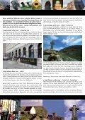 IRLAND Die grüne Insel 17. – 25. Mai 2009 - TUI ReiseCenter - Seite 2