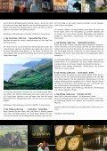 IRLAND Die grüne Insel 17. – 25. Mai 2009 - TUI ReiseCenter - Seite 3