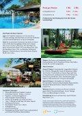 Angebot im Detail - TUI ReiseCenter - Seite 2
