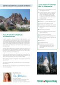 und naturerbe kappadokiens - Seite 2
