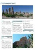 und naturerbe kappadokiens - Seite 3