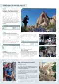 und naturerbe kappadokiens - Seite 4