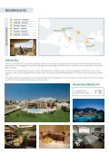 und naturerbe kappadokiens - Seite 5