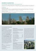 und naturerbe kappadokiens - Seite 6