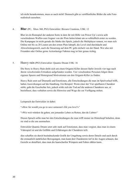 Neue Technologien und Entwicklungen - Fritz-Boehle-Schule ...