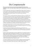Neue Technologien und Entwicklungen - Fritz-Boehle-Schule ... - Seite 3