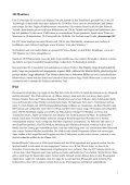Neue Technologien und Entwicklungen - Fritz-Boehle-Schule ... - Seite 7