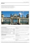 AIRTOURS - Preisteil - Winter 2010/2011 - TUI.at - Seite 5