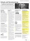 Preise und Informationen - TUI.at - Page 3