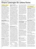 Preise und Informationen - TUI.at - Page 4