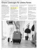 Preise und Informationen - TUI.at - Page 6