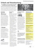 Karibik, Mittel- & Südamerika - TUI.at - Page 3
