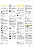 Karibik, Mittel- & Südamerika - TUI.at - Page 7