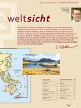TUI - Weltentdecker: Camper - Sommer 2010 - TUI.at - Page 3